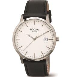 Boccia 3588-01