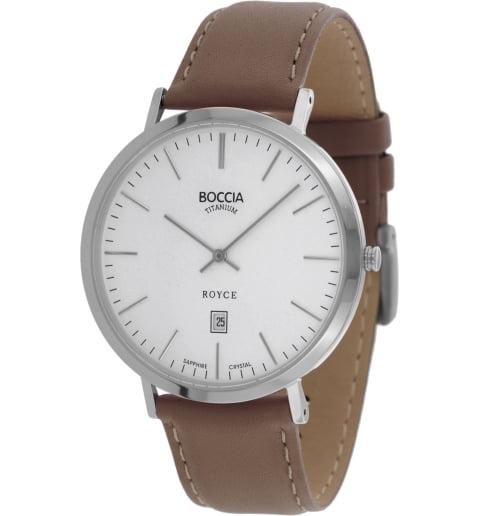 Немецкие Boccia 3589-01