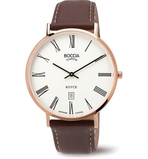 Boccia 3589-06