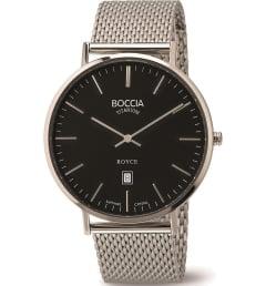 Boccia 3589-07