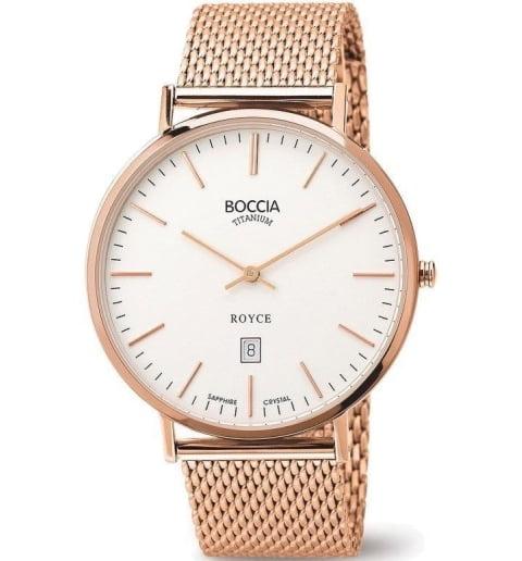 Boccia 3589-09