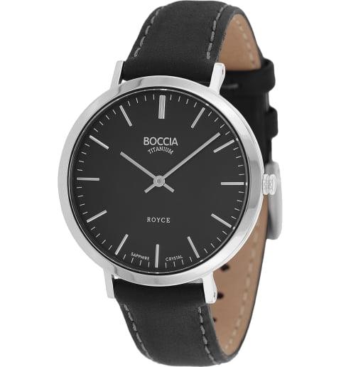 Boccia 3590-02