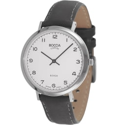 Немецкие Boccia 3590-04