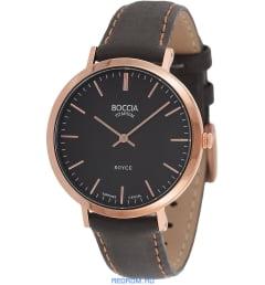 Boccia 3590-06