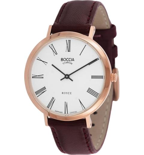 Boccia 3590-07