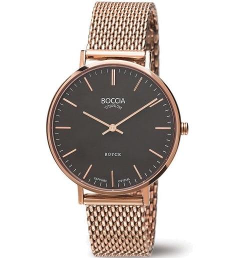 Boccia 3590-10