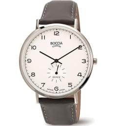 Boccia 3592-01