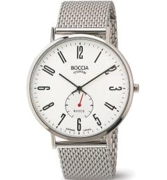Boccia 3592-03