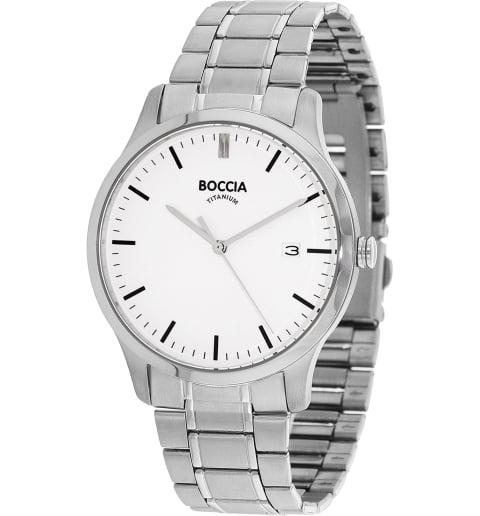Boccia 3595-02