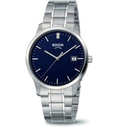 Boccia 3595-04