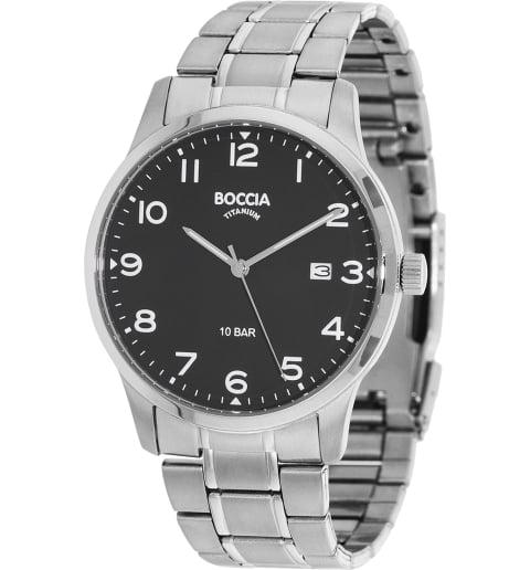 Boccia 3596-01