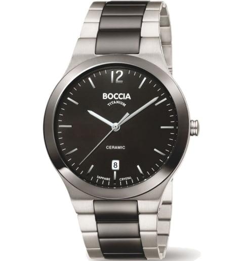 Boccia 3598-01