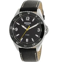 Boccia 3599-02
