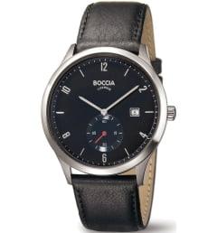 Boccia 3606-02