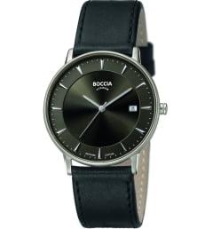 Немецкие Boccia 3607-01