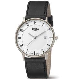Boccia 3607-02