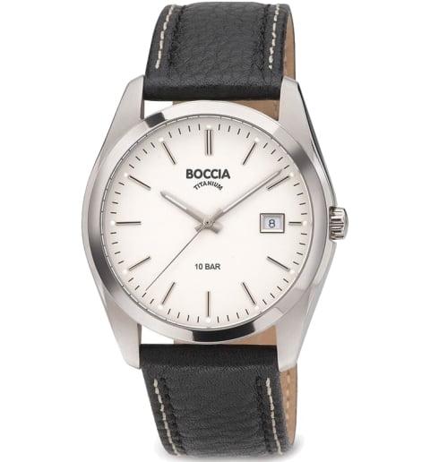 Boccia 3608-01