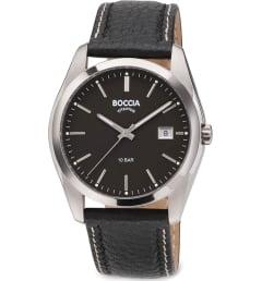 Boccia 3608-02