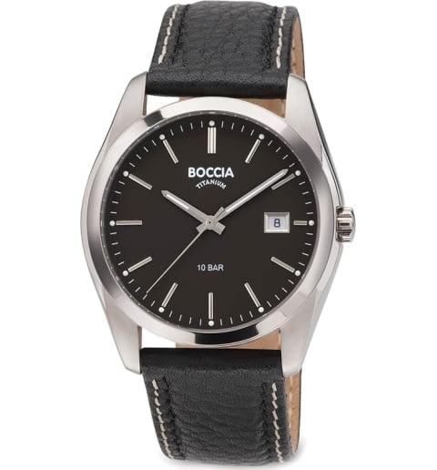Немецкие Boccia 3608-02