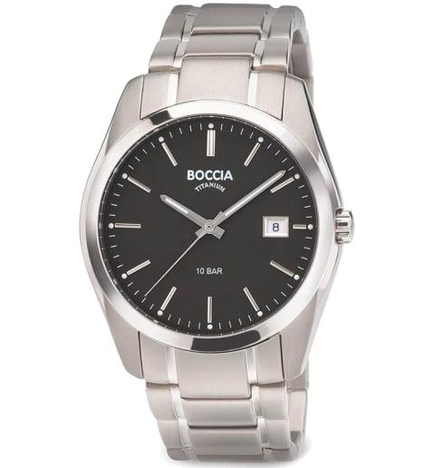 Немецкие Boccia 3608-04