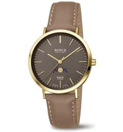 Boccia 3611-02