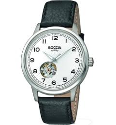 Boccia 3613-01