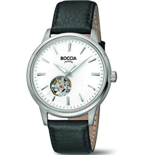 Boccia 3613-02