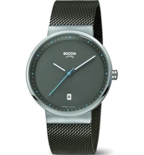 Boccia 3615-01