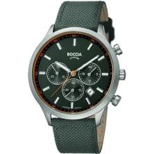 Boccia 3750-01