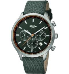 Немецкие Boccia 3750-01