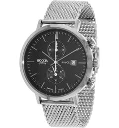 Boccia 3752-02