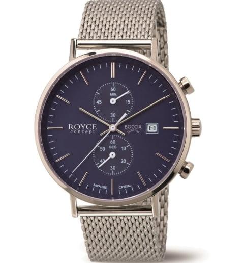 Boccia 3752-05