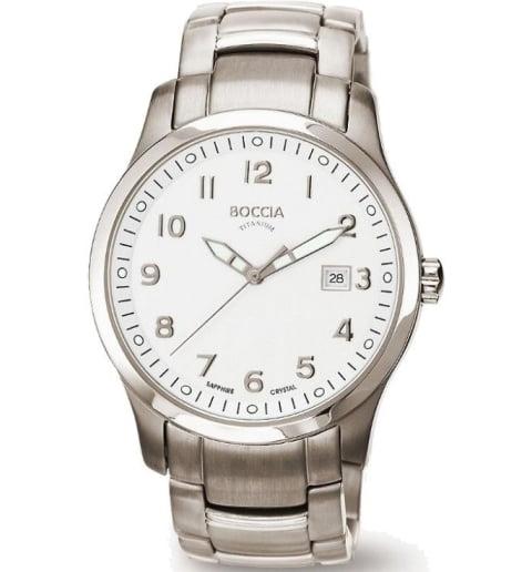 Boccia 3626-04