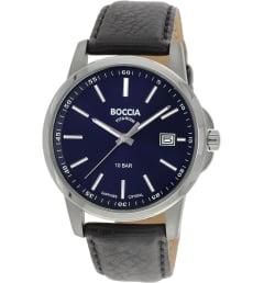 Немецкие Boccia 3633-01
