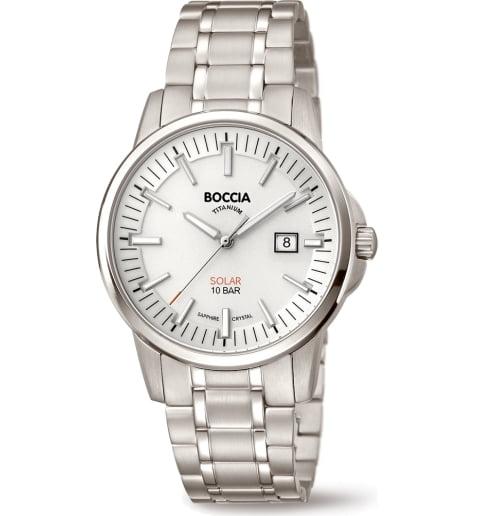 Boccia 3643-03