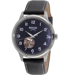 Boccia 3613-03