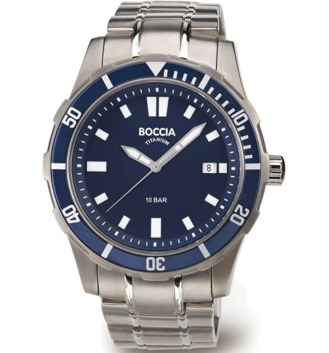 Boccia 3567-04