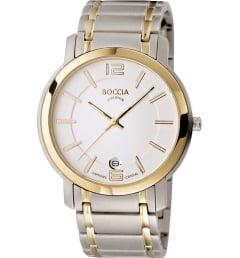 Boccia 3552-03