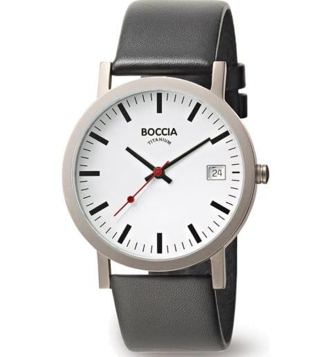 Boccia 3622-01