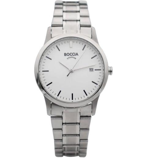 Boccia 3302-02