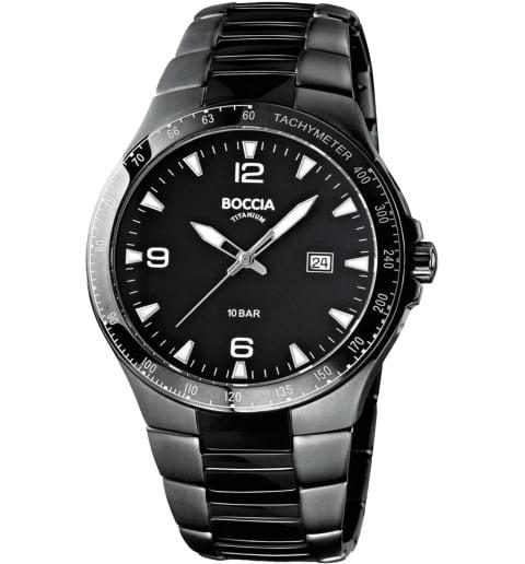 Boccia 3627-02