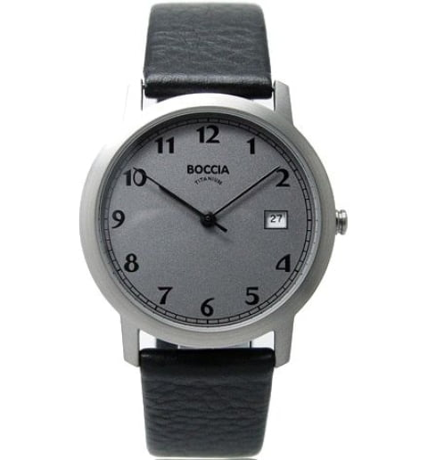Немецкие Boccia 510-92