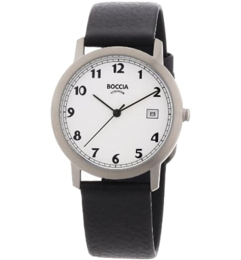 Boccia 510-95