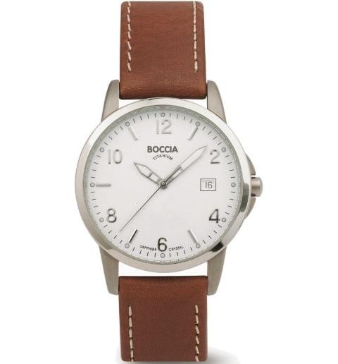 Boccia 604-01