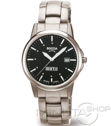Boccia 604-05