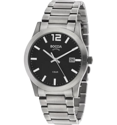 Boccia 3619-02