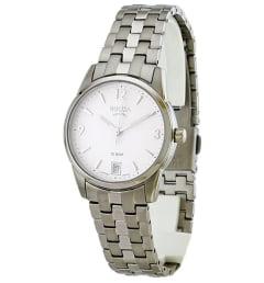 Часы Boccia 3272-03 с титановым браслетом