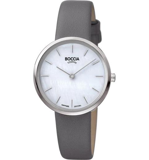 Boccia 3279-07