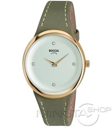 Boccia 3276-03