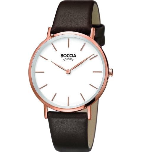 Boccia 3273-06